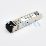 1.25G SFP 1310nm MM 2KM DDM