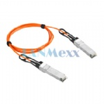 40G QSFP+ AOC (Active Optical Cable) Cable